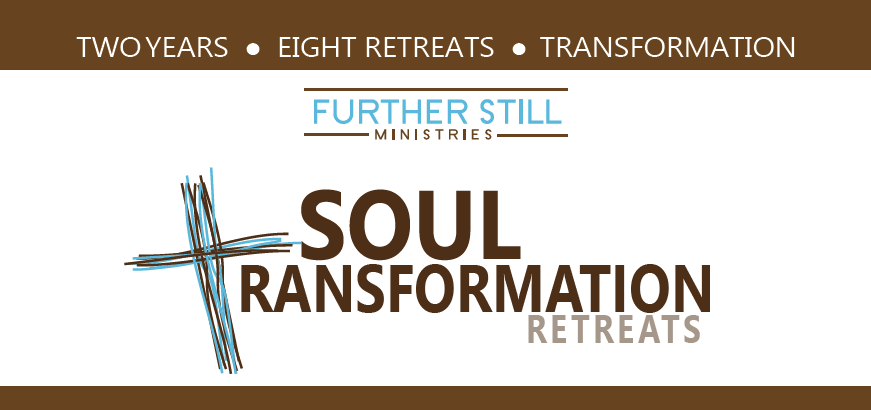 Soul Retreats 2017-2018