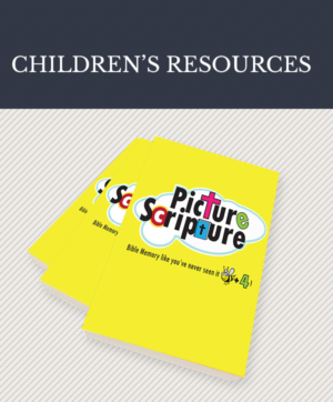 Children's Resources