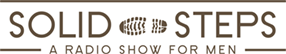 ss-radio-logo