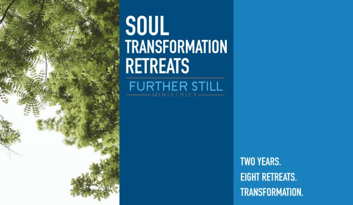 Soul Retreat